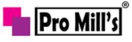 promills