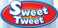sweettweet