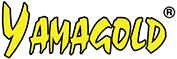 yamagold